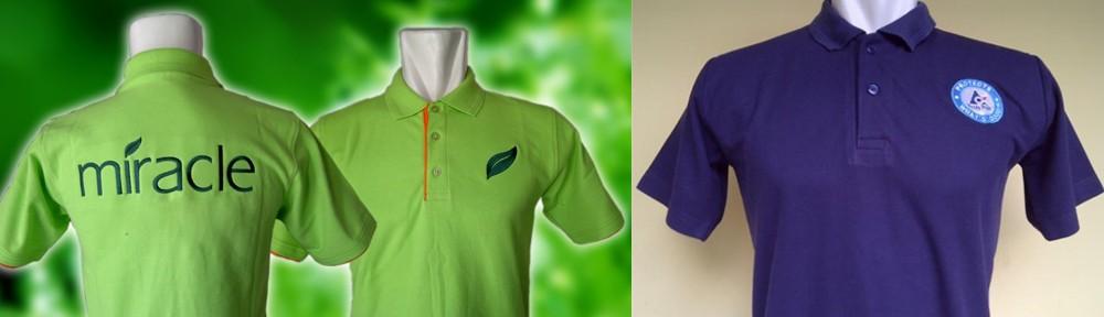 770 Koleksi Gambar Desain Kaos Polo Olahraga HD Terbaik Yang Bisa Anda Tiru