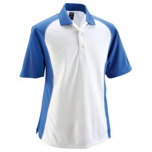 Konveksi-jaket-bandung-grosir-kaos-polos-shirt-konveksi-kaos-murah ...
